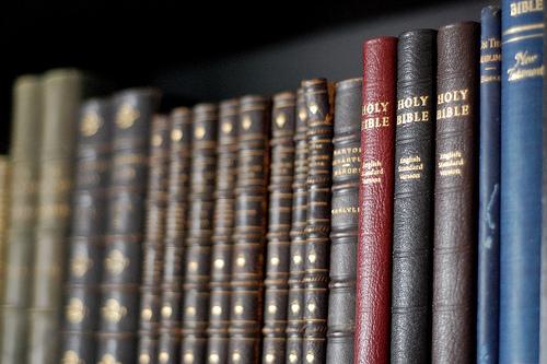bibles on shelf.jpg
