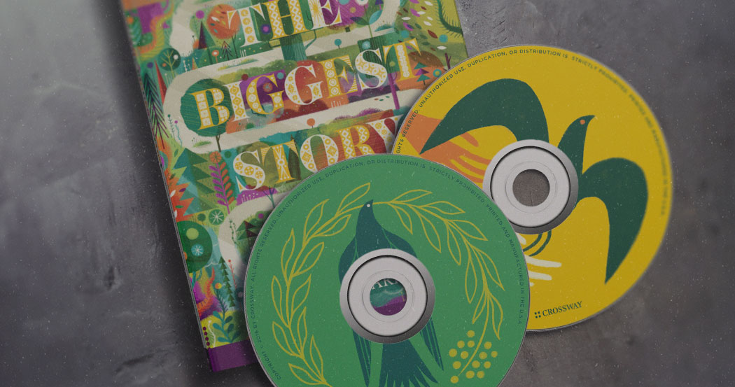 biggest-story-dvd-cd.jpg