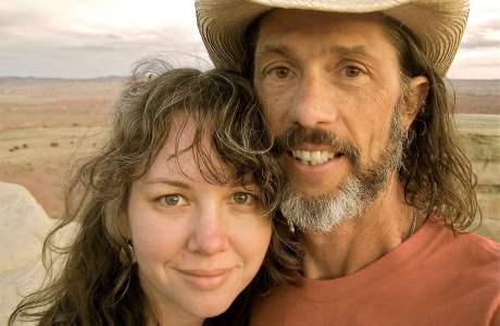bill and mariah.jpg