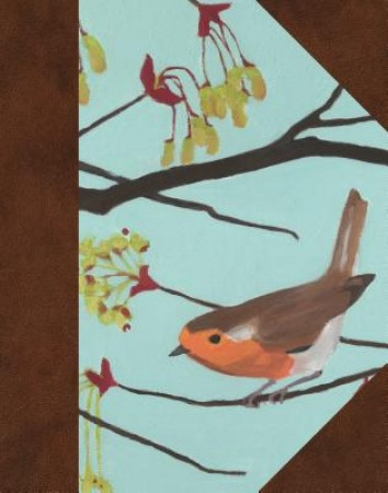 bird bible cover design.jpg