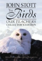 birds-our-teachers-stott-john-r-w-hardcover-cover-art.jpg
