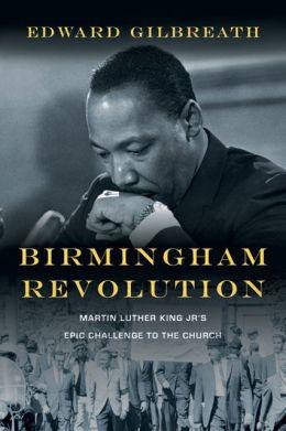 birmingham revolt.jpg