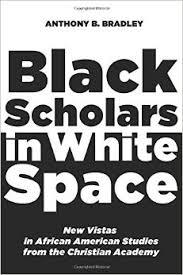 black scholars in white.jpg