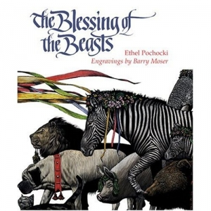 blessing-of-the-beasts.jpg