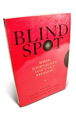 blindspot2.jpg