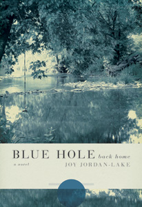 blue hole back home.jpg