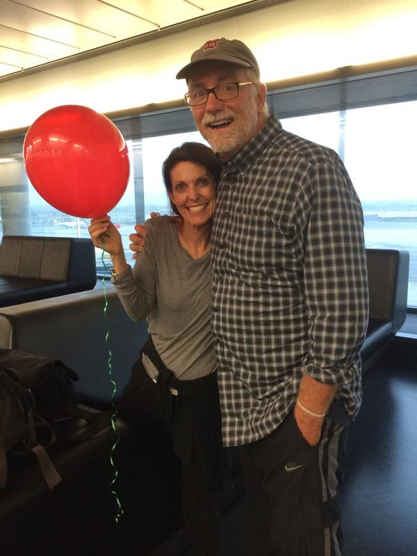 bob and maria and balloon.jpg
