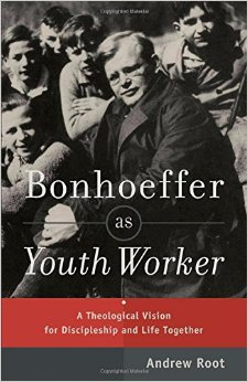 bonhoeffer as youth worker.jpg