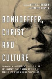 bonhoeffer, christ and  culture.jpg