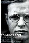 bonhoeffer-by-eric-metaxas.jpg