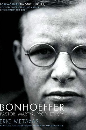 bonhoeffer_book.jpg