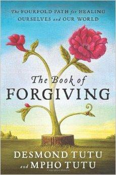 book of forgiving cover.jpg