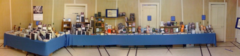 book table photo.jpg