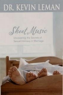 book-sheet-music.jpg