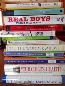book-stack-kids-4-225x300.jpg