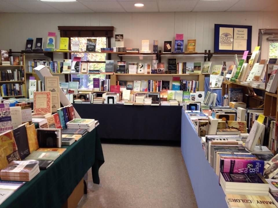 books at wee kirk.jpg