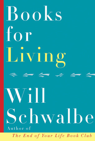 books for living.jpg