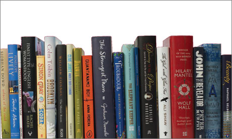 books in a row.jpg