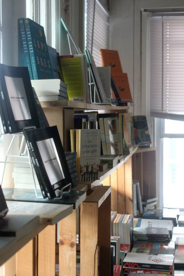 books on OCBP shelves 1.jpg