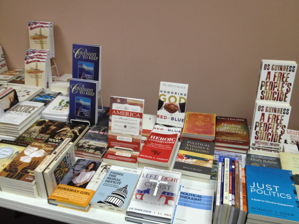 books on display.jpg