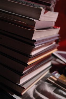 books.jp g
