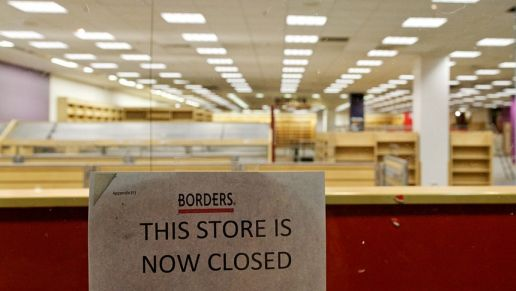 borders-store-closed1.jpg