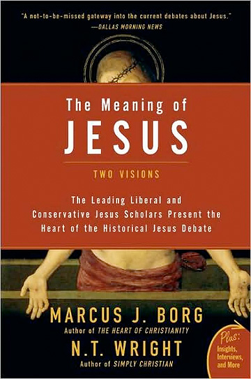 borg-wright-meaning-jesus-5.jpg