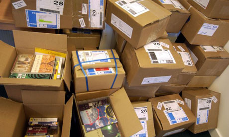 boxes of book.jpg