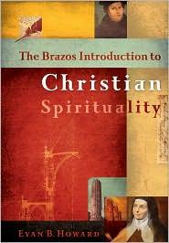 brazos introduction to spirituality.JPG