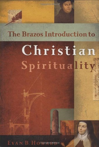 brazos-introduction-to-christian-spirituality-21492462.jpg