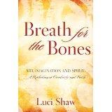 breath for (Shaw).jpg