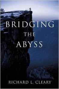 bridging the abyss.jpg