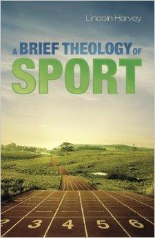 brief theology of sport.jpg