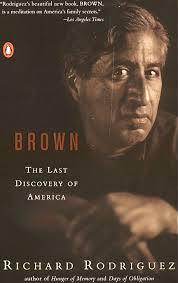 brown rr.jpg
