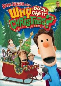 buck-denver-asked-why-do-we-call-it-christmas-dvd-what-s-in-the-bible-series-9850-p.jpg