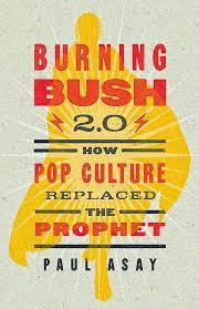 burning bush 2.jpg