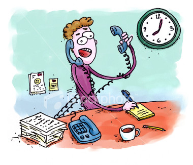 busy_receptionist.jpg