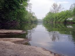 c creek.jpg