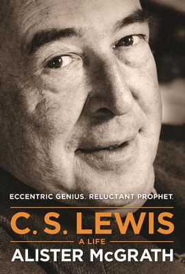 c s lewis- A Life.jpg