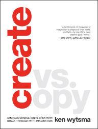 c vs c.jpg