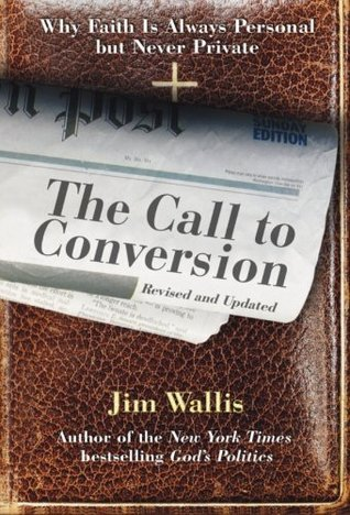 call to conversion.jpg