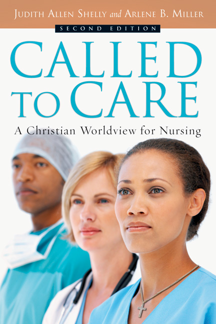 called to care.jpg