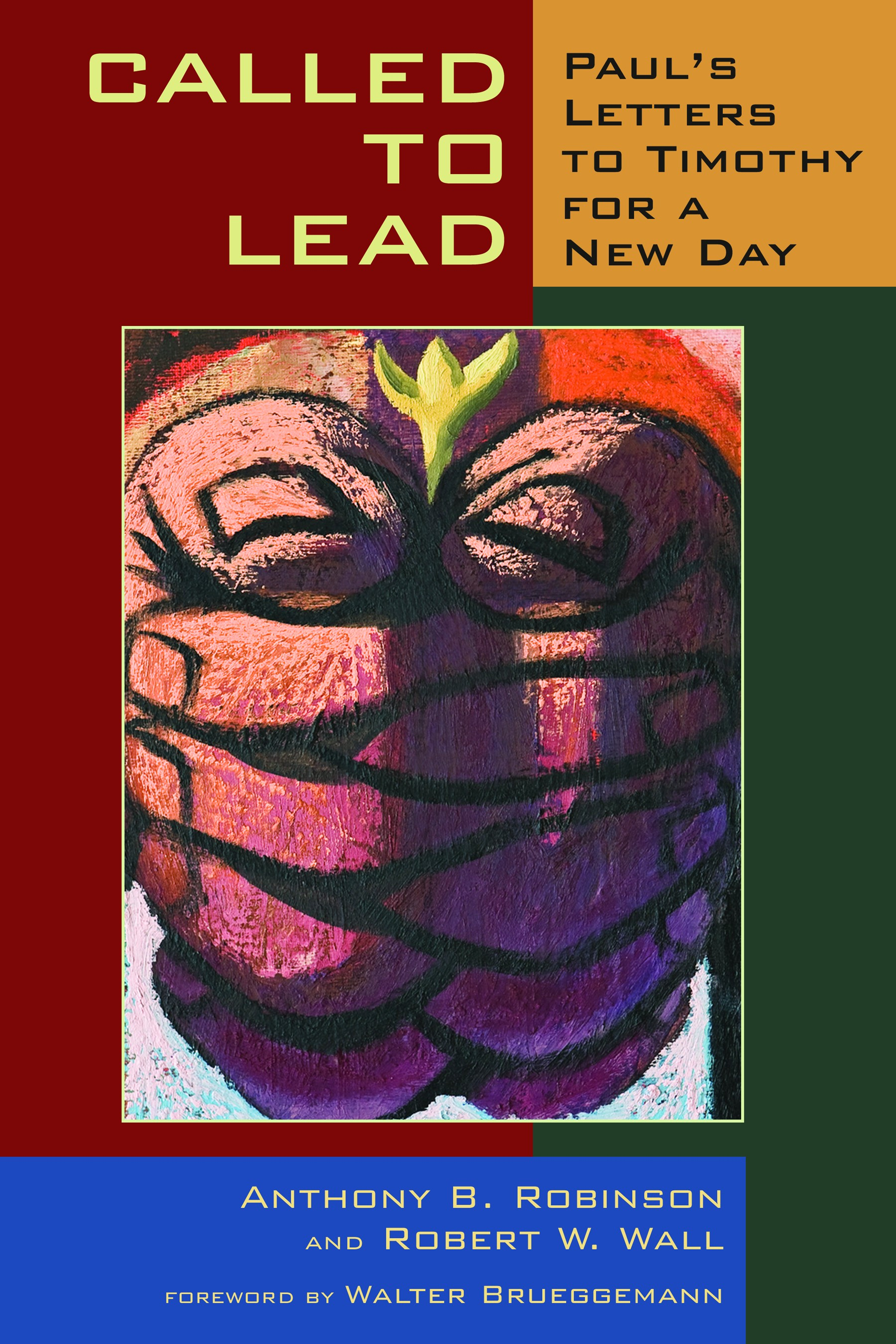 called to lead.jpg