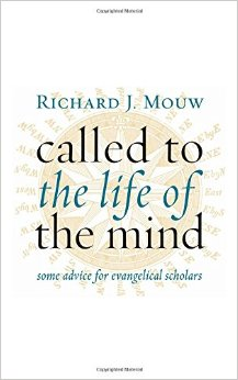called to the life of the mind.jpg