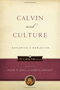 calvin and culture.jpg