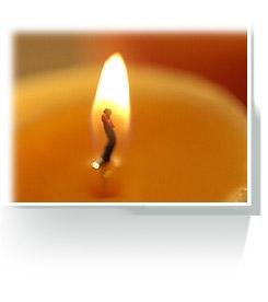 candle flame.jpg