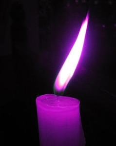 candle_spirit.jpg