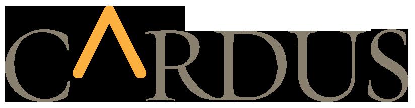 cardus.logo.png