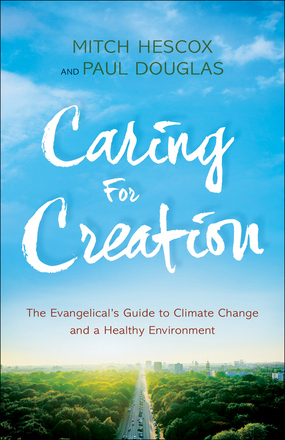 caring for creation 2.jpg