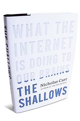 carr-the-shallows.jpg